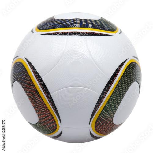 World Cup Wm 2010 South Africa Stockfotos Und Lizenzfreie Bilder