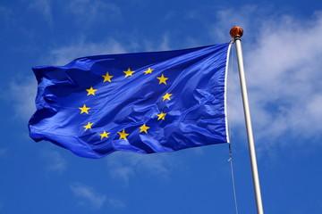 Europas Flagge