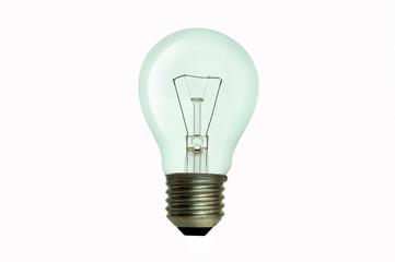Glühbirne 1