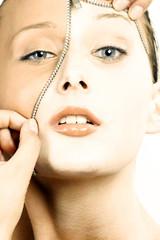 Cosmetics #102