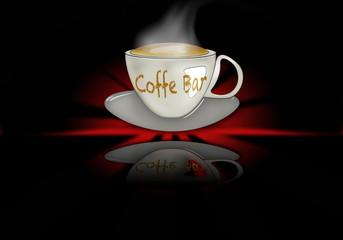 Coffe Bar