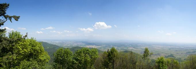 Rheinebene