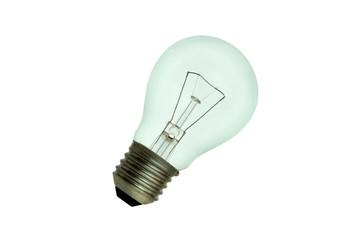 Glühbirne 2