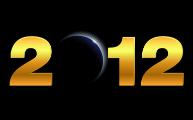 2012_ECLIPSE