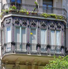 Barcelona - Mallorca 273 c 2