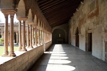 S.Zeno - Verona