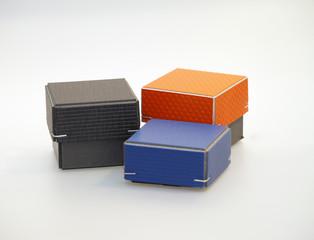 box_91