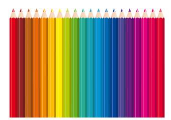 CrayonGamme