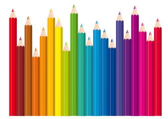 Crayon Gamme_Etage