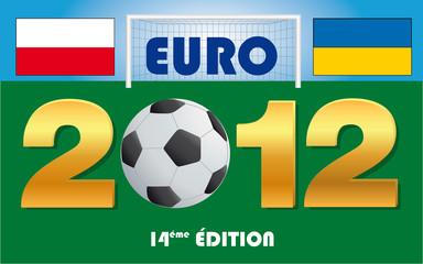 2012_FOOT_EURO