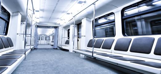 hallway in airport