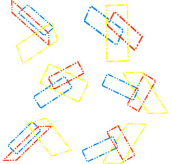 Figure shapes
