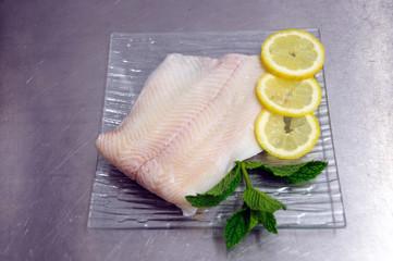 filet of halibut 1