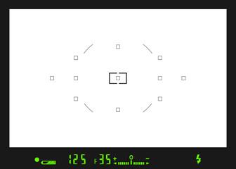 viewfinder_4B