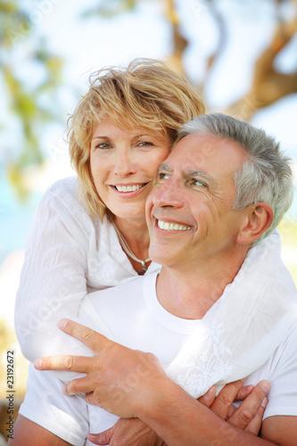психология знакомства с пожилым человеком