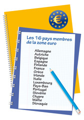 Cahiers_Zone_Euro