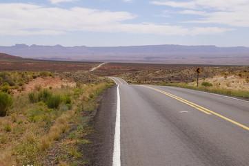AZ2_Highway89A