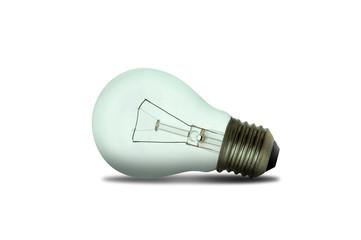 Glühbirne 5