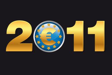 2011_Euro