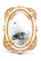 cadre bébé