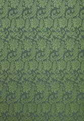 Hintergrund Muster
