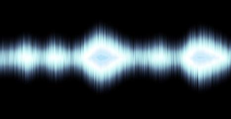 Onde Sonore-Sound Waves