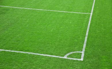 Footbal