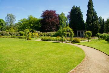 Cordes Garten