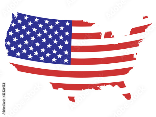 the problems of freedom in the united states of america