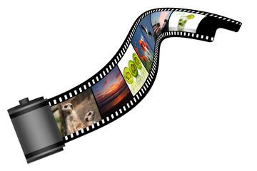 Film I