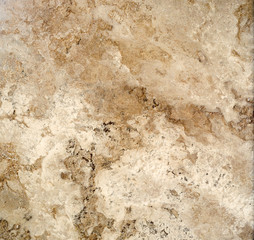 stone texture background marble