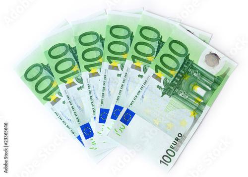 hundert euro f cher 100 banknoten stockfotos und lizenzfreie bilder auf bild. Black Bedroom Furniture Sets. Home Design Ideas