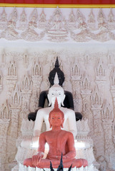 group image of buddha