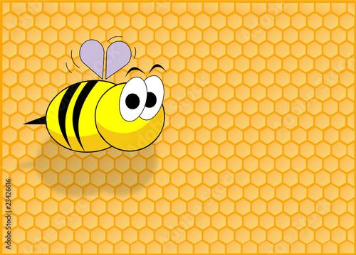 jolli bee case study