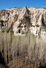 (93) cappadocia