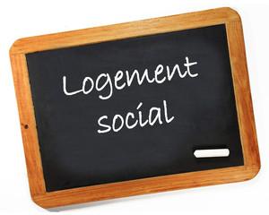 logement social