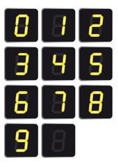 CHIFFRES_Score-X 10