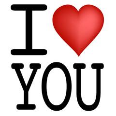 ILove_YOU