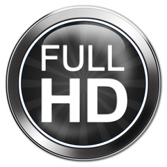 button full hd