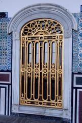 (189) palazzo topkapi istanbul