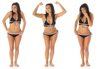 weightloss triplets