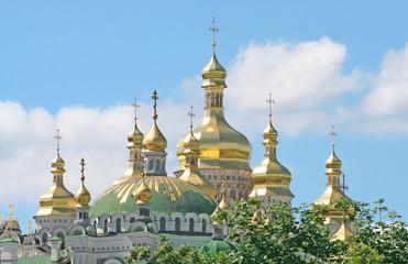 Wall Murals Kiev Kiew Denkmal