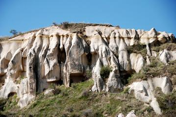 (106) cappadocia
