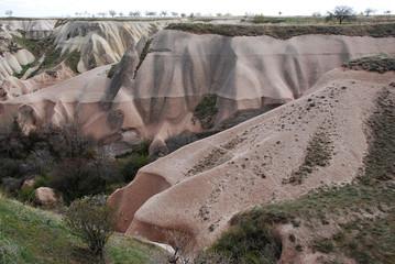 (119) cappadocia