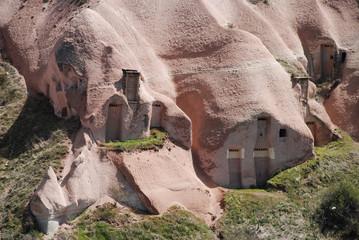 (133) cappadocia