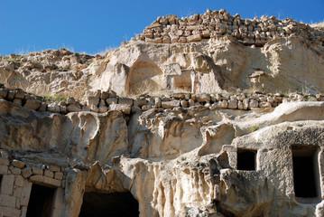 (139) cappadocia