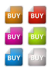 Bottone con Piega Buy