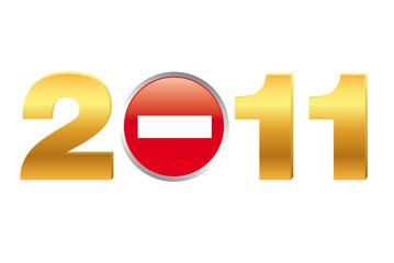 2011_INTERDIT