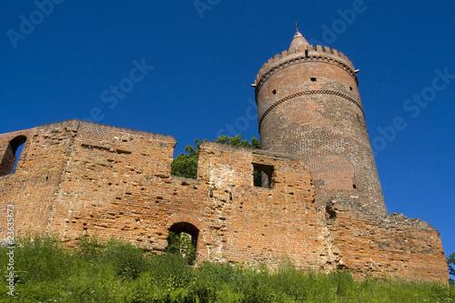 Beste Spielothek in Burg Stargard finden