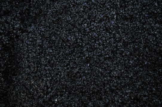 asphalt raw